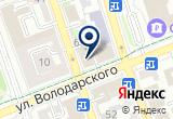 «Многопрофильное производственное предприятие Строй-Альтернатива» на Yandex карте