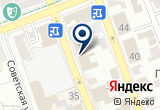 «Valery» на Yandex карте