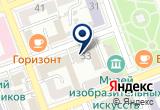 «Оренбургский областной центр традиционной и народной медицины, ГУП (клиника Е.И. Федулова)» на Yandex карте