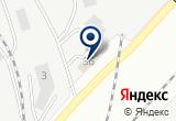 «Велес» на Yandex карте
