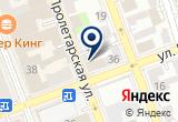 «Экспресс-печать, типография» на Yandex карте