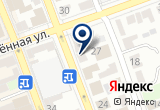 «Профи-Арт» на Yandex карте