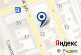 «Областной методический Центр народного творчества» на Yandex карте