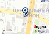 «ПринтСтудия» на Yandex карте