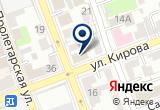 «ВелоСпорт, магазин» на Yandex карте