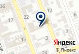 «Копицентр» на Yandex карте