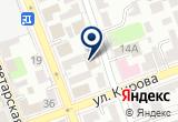 «Оперативная полиграфия» на Yandex карте
