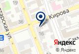 «Help, ремонтная мастерская» на Yandex карте
