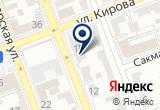 «Самсунг-Центр» на Yandex карте