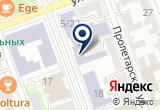 «Оренбургский региональный центр чтения при ОУНБ им. Н.К. Крупской» на Yandex карте