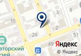 «Магазин Книгочей» на Yandex карте