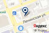 «Здоровая страна» на Yandex карте