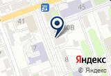 «ИП Семенова Л.Р.» на Yandex карте