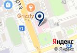 «Роддом №2» на Yandex карте