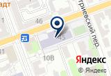 «Государственная медицинская академия Федерального агентства по здравоохранению и социальному развитию, 2 корпус» на Yandex карте
