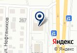 «Таганка» на Yandex карте