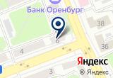 «Реал Арт» на Yandex карте