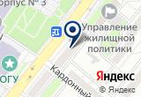 «BIG photo» на Yandex карте