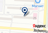 «Женская консультация №2» на Yandex карте