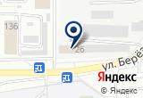 «МУАРП ДЗЕРЖИНСКОГО РАЙОНА СЕВЕРНОГО АДМИНИСТРАТИВНОГО ОКРУГА» на Яндекс карте