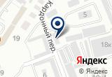 «Управляющая компания лифтовым хозяйством Лифтсервис» на Yandex карте