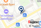 «Компьютерный мир» на Yandex карте