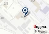 «АДК АВТО» на Yandex карте