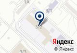 «ГБОУ СПО училище (техникум) олимпийского резерва» на Yandex карте