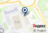 «Люкс, учебно-профессиональный центр» на Yandex карте