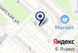 «Саракташский молочный завод, ТД» на Yandex карте