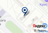«Семейное общежитие Чайка» на Yandex карте