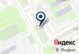 «Центральная Женская консультация №1» на Yandex карте