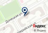 «Уральский банк реконструкции и развития» на Yandex карте
