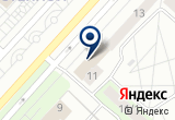 «Пельмешки-вкусняшки, кулинарный цех» на Yandex карте