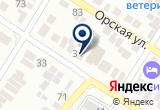 «Учебный методический информационно-технический центр (УМИТЦ)» на Yandex карте
