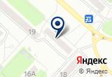 «Поликлиника №6 МГКБ №5» на Yandex карте