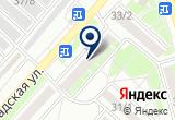 «Отдел судебных приставов Оренбургского района» на Yandex карте