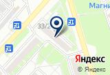 «Отдел военного комиссариата Оренбургской области по Северному округу Призывной пункт» на Yandex карте
