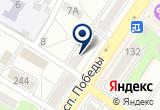 «Инвитро» на Yandex карте