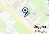 «Женская консультация МГКБ №5» на Yandex карте