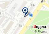 «Психологический клуб» на Yandex карте