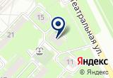 «Группа Маркетинговый Сезон» на Yandex карте