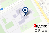 «ИП Чуянов АП» на Yandex карте