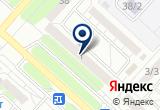 «Орен-Мебель» на Yandex карте