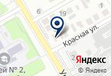 «Formula, шиномонтажная мастерская» на Yandex карте