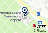 «Парк им. 50-летия СССР Аттракцион Сервис» на Yandex карте