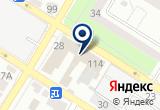 «Стоп Кран» на Yandex карте