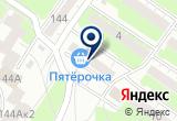 «Банки.ру» на Yandex карте