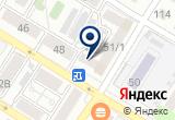 «Экобиос, инновационная компания» на Yandex карте