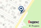 «Автоломбард» на Yandex карте